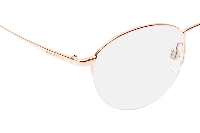 MARC O'POLO Eyewear 502108 22 perspective view