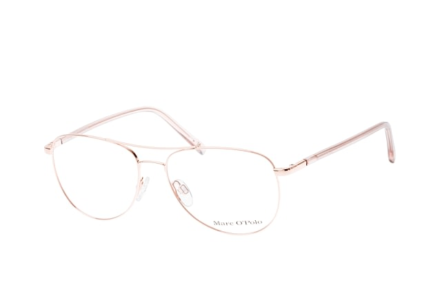 MARC O'POLO Eyewear 502109 20 perspective view