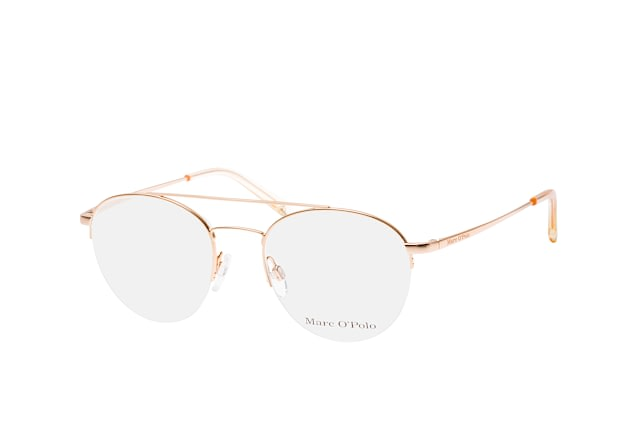 MARC O'POLO Eyewear 502112 20 perspective view