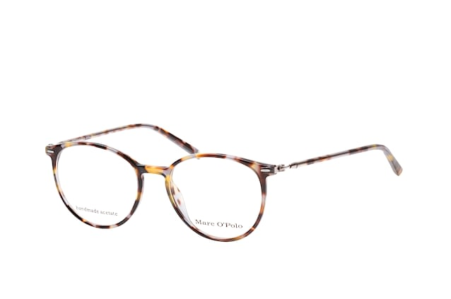 MARC O'POLO Eyewear 503133 60 vista en perspectiva