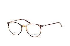 MARC O'POLO Eyewear 503133 60 klein