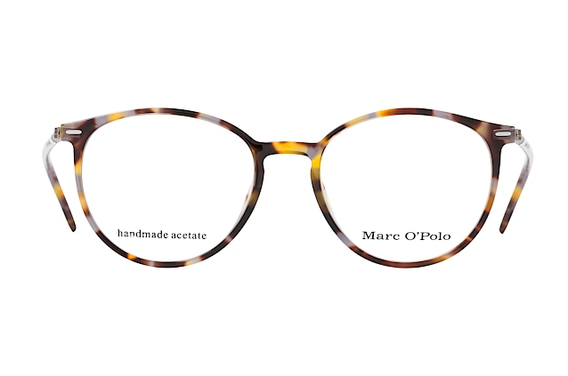 MARC O'POLO Eyewear 503133 60 perspective view