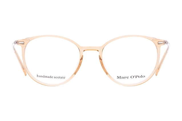MARC O'POLO Eyewear 503133 80 perspective view