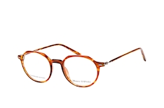 MARC O'POLO Eyewear 503130 60 small