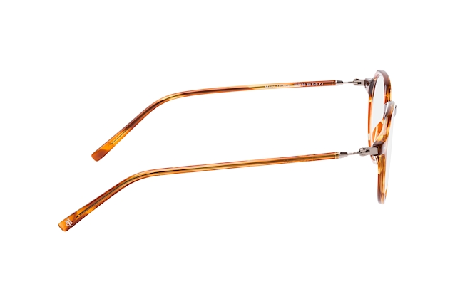 MARC O'POLO Eyewear 503130 60 perspective view