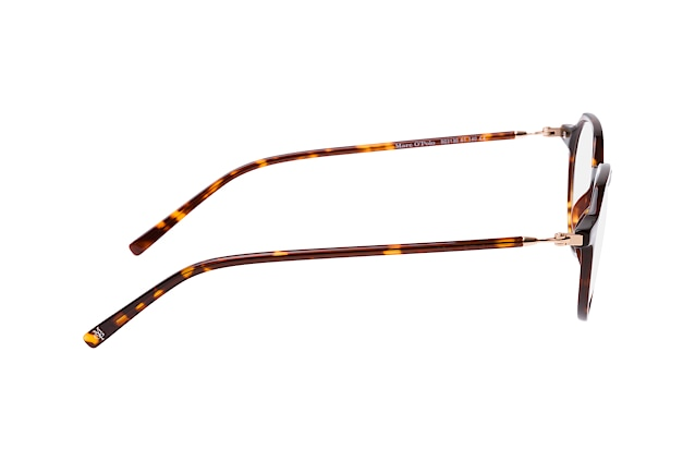 MARC O'POLO Eyewear 503130 61 perspective view
