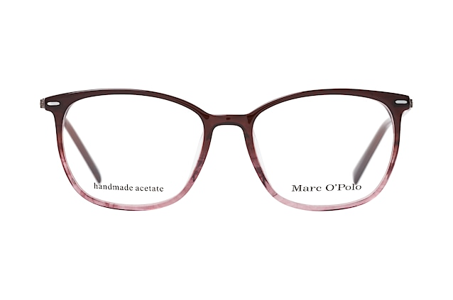 MARC O'POLO Eyewear 503131 50 perspective view