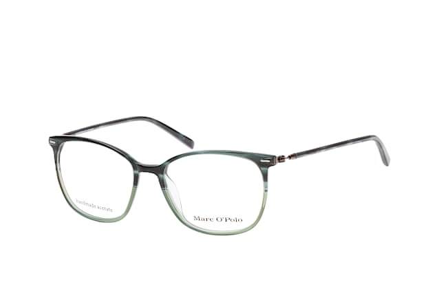 MARC O'POLO Eyewear 503131 40 perspective view