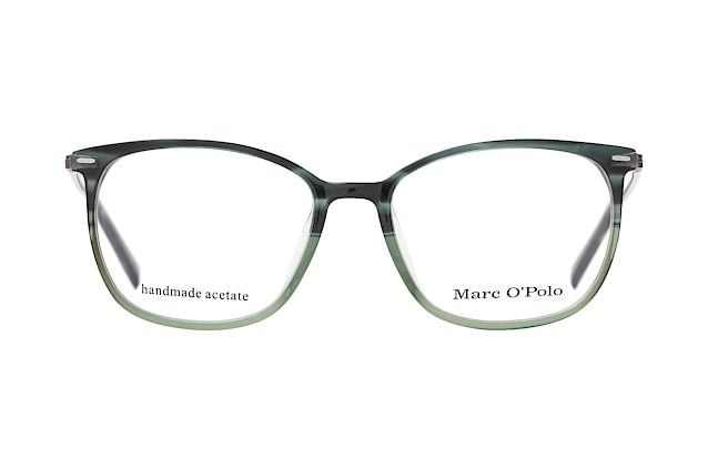 MARC O'POLO Eyewear 503131 40 vista en perspectiva