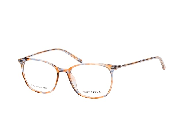 MARC O'POLO Eyewear 503131 60 perspective view