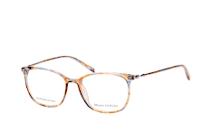 MARC O'POLO Eyewear 503131 60 small
