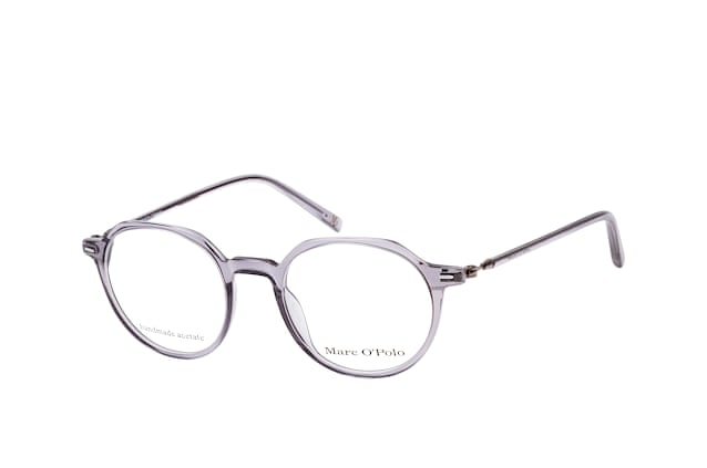 MARC O'POLO Eyewear 503130 30 perspective view
