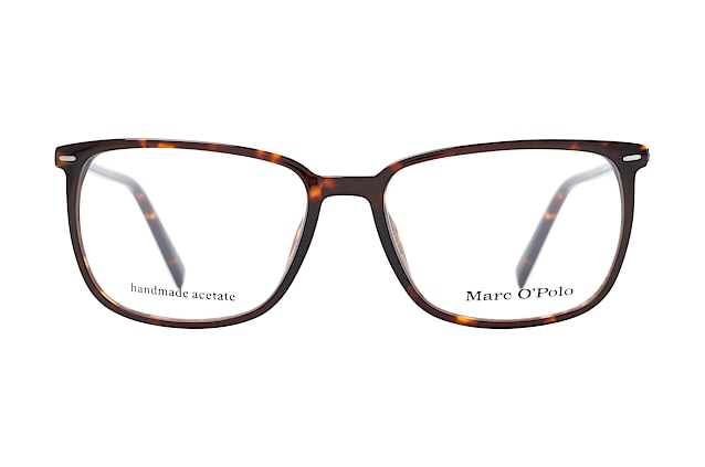MARC O'POLO Eyewear 503132 60 perspective view