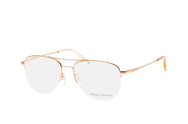 MARC O'POLO Eyewear 502110 20 vista en perspectiva