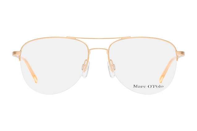 MARC O'POLO Eyewear 502110 20 klein
