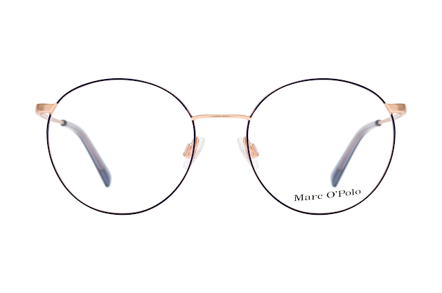 MARC O'POLO Eyewear 502122 27 klein