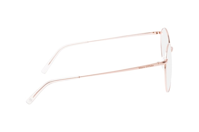 MARC O'POLO Eyewear 502122 20 vista en perspectiva