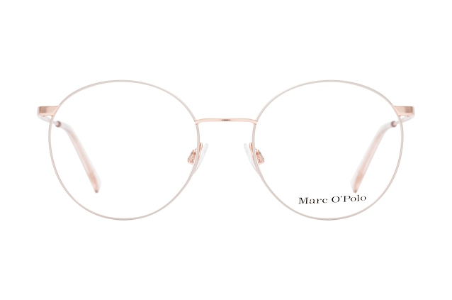 MARC O'POLO Eyewear 502122 20 perspective view