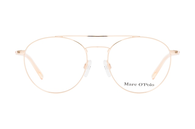 MARC O'POLO Eyewear 502111 20 perspective view