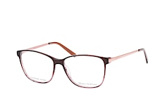 MARC O'POLO Eyewear 503125 50 small