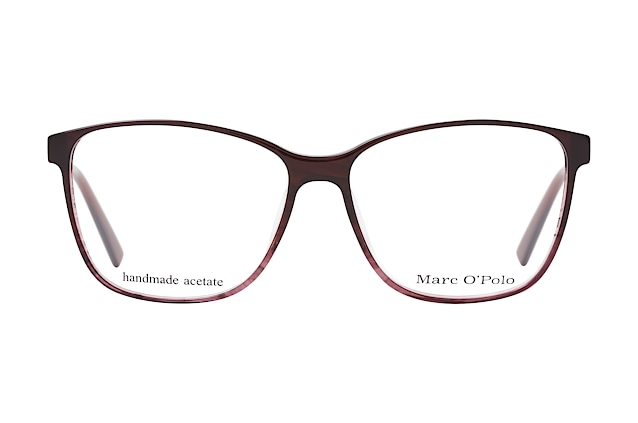 MARC O'POLO Eyewear 503125 50 vista en perspectiva