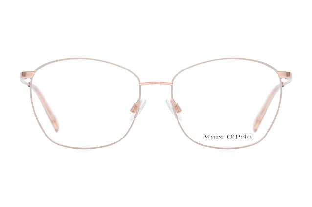 MARC O'POLO Eyewear 502123 20 perspective view