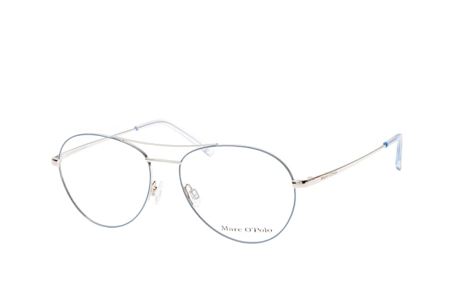 MARC O'POLO Eyewear 502125 00 perspective view