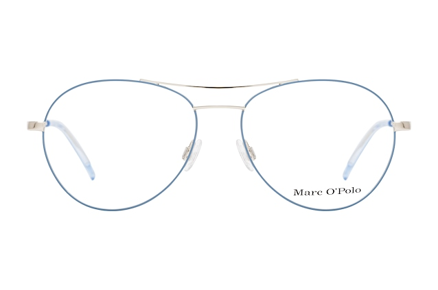 MARC O'POLO Eyewear 502125 00 vista en perspectiva