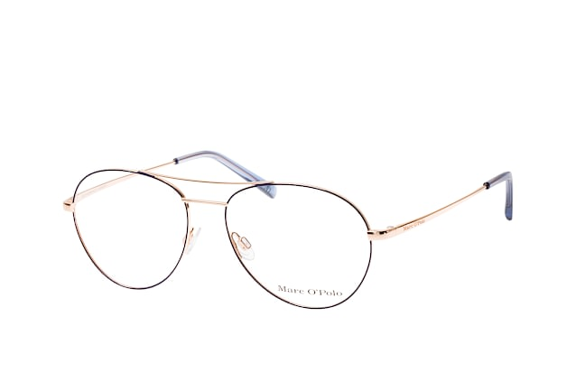 MARC O'POLO Eyewear 502125 20 perspective view