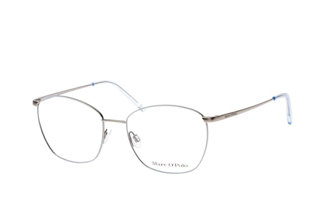 MARC O'POLO Eyewear 502123 30 perspective view