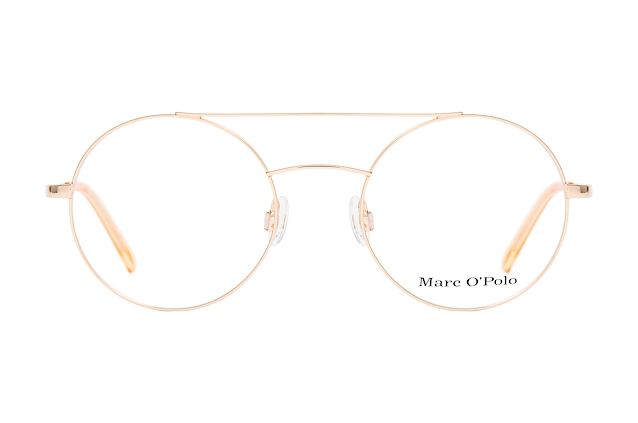 MARC O'POLO Eyewear 502124 20 perspective view