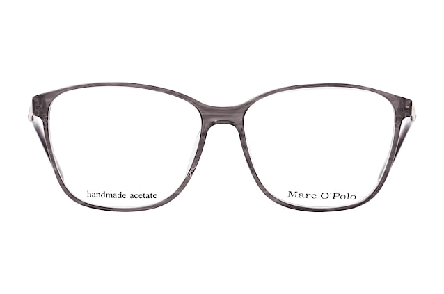 MARC O'POLO Eyewear 503125 30 perspective view