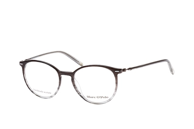 MARC O'POLO Eyewear 503133 30 perspective view