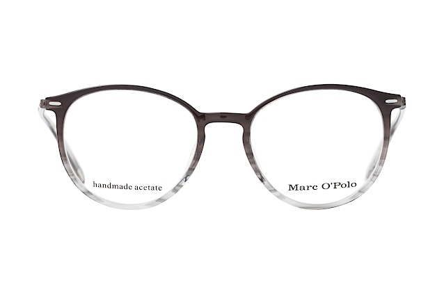 MARC O'POLO Eyewear 503133 30 klein