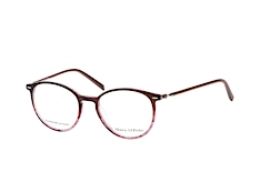 MARC O'POLO Eyewear 503133 50 small