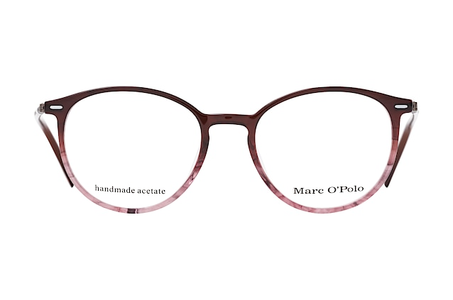 MARC O'POLO Eyewear 503133 50 perspective view