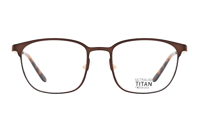 Ultralight Titan Timme 1186 002 perspective view