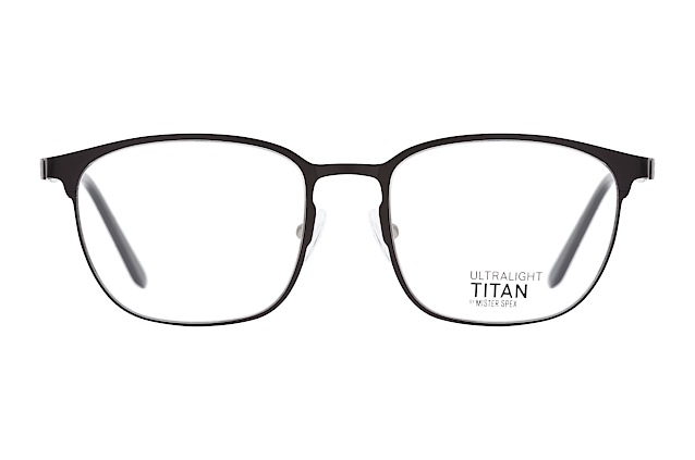 Ultralight Titan Timme 1186 003 perspective view