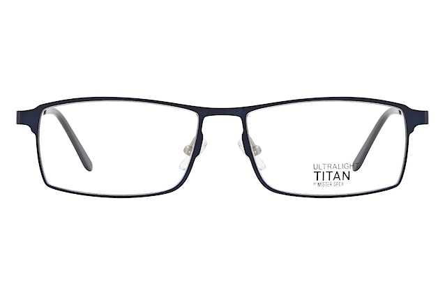 Ultralight Titan Thilo 1183 002 vista en perspectiva