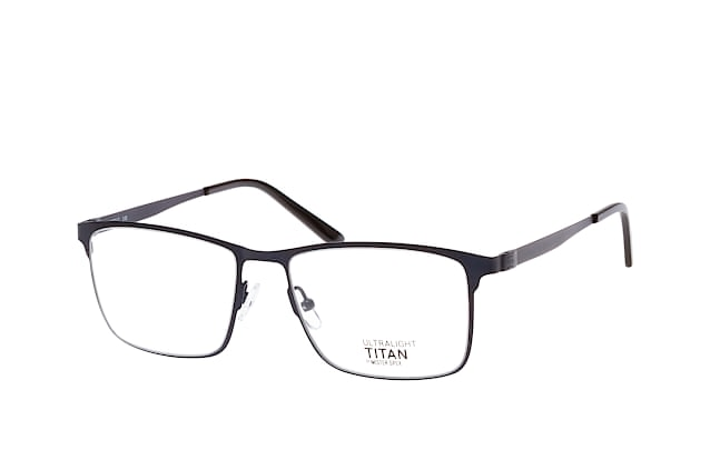 Ultralight Titan Tovote 1188 002 vista en perspectiva