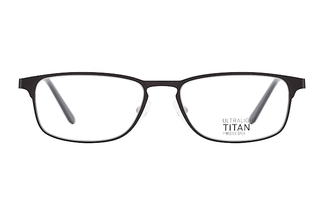 Ultralight Titan Toble 1187 001 vista en perspectiva