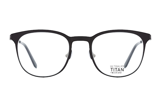 Ultralight Titan Tasson 1180 002 perspective view
