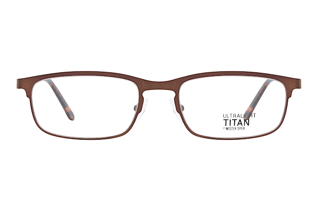 Ultralight Titan Thulin 1185 003 vista en perspectiva