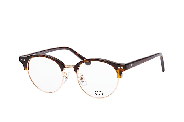CO Optical Jaggo 003 perspective view