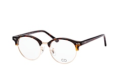 CO Optical Jaggo 003 klein