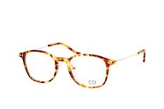 CO Optical Ronson 002 klein