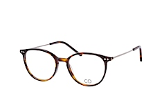 CO Optical Hendrix 001 klein