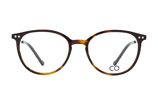 CO Optical Hendrix 001 perspektiv