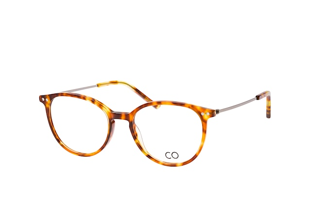 CO Optical Hendrix 003 vue en perpective