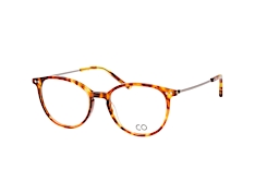CO Optical Hendrix 003 liten